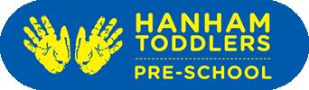 Hanham Toddlers Pre-School, Bristol